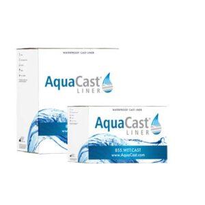AquaCast Liner