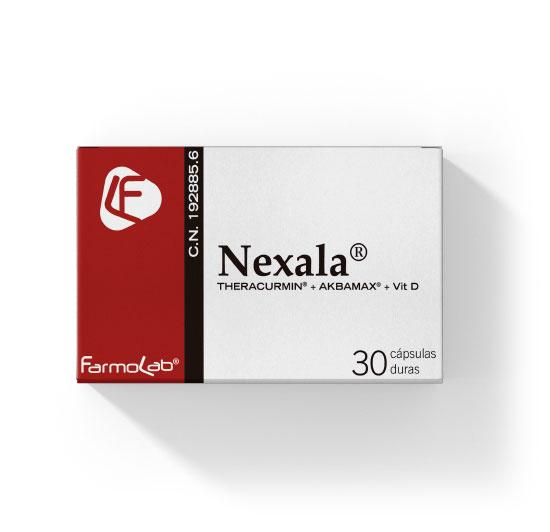 Nexala